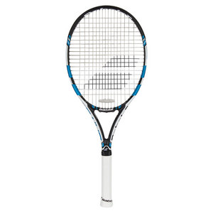 2015 Pure Drive Team Demo Tennis Racquet