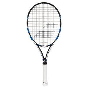 Pure Drive 107 Tennis Racquet