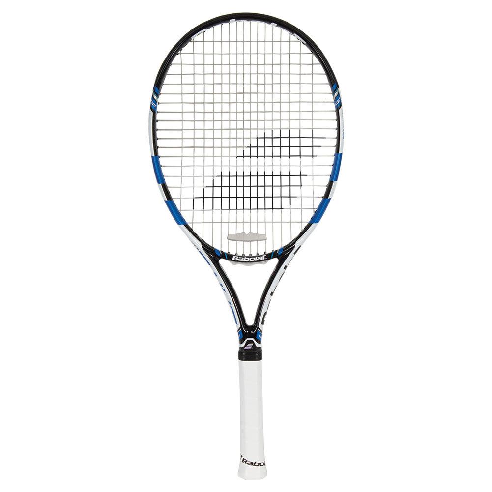 2015 Pure Drive 107 Demo Tennis Racquet