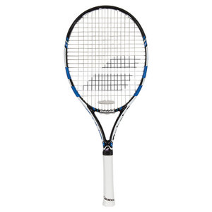2015 Pure Drive 107 Demo Tennis Racquet 4_3/8