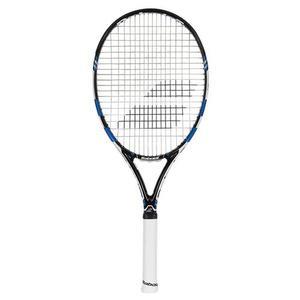 Pure Drive 110 Tennis Racquet