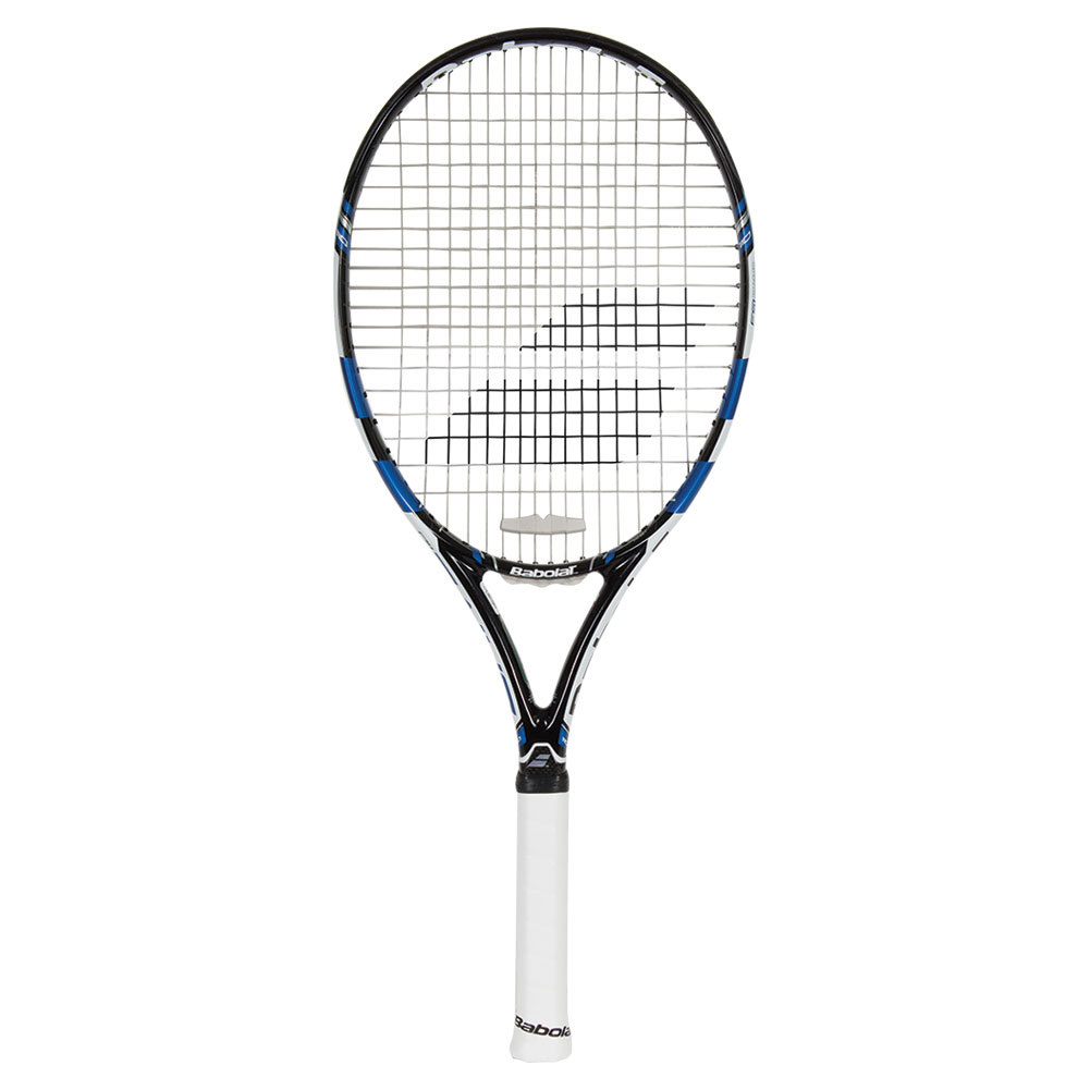 2015 Pure Drive 110 Demo Tennis Racquet 4_3/8