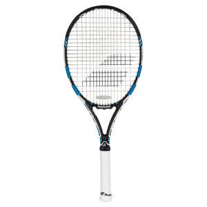 2015 Pure Drive Tennis Racquet