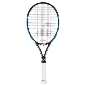 2015 Pure Drive Demo Tennis Racquet