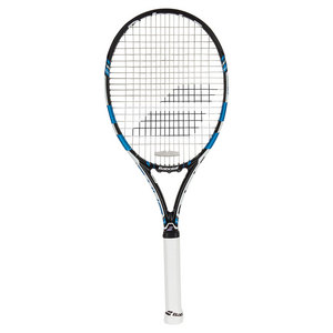 BABOLAT 2015 PURE DRIVE PLUS DEMO TENNIS RACQUET