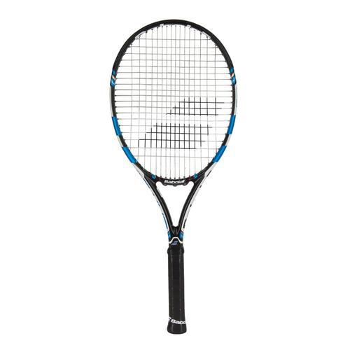 babolat pure drive tour tennis racquet. Black Bedroom Furniture Sets. Home Design Ideas