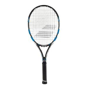 2015 Pure Drive Tour Tennis Racquet