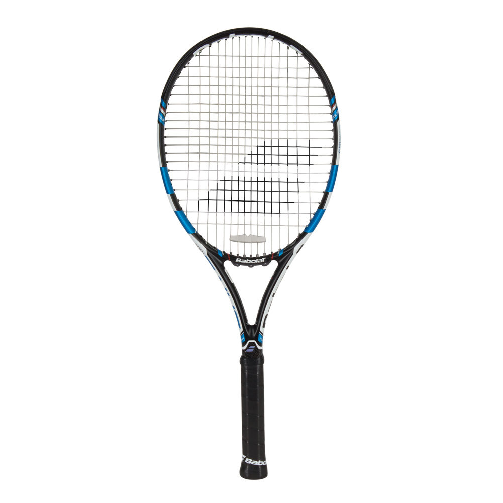 2015 Pure Drive Tour Demo Tennis Racquet