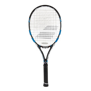 2015 Pure Drive Tour Demo Tennis Racquet 4_3/8