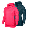 NIKE Women`s All the Time Hoody