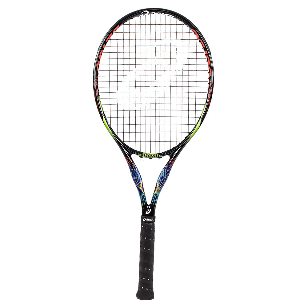 Bz100 Demo Tennis Racquet