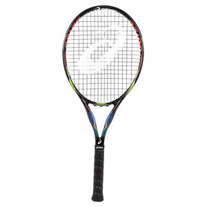 BZ100 Demo Tennis Racquet
