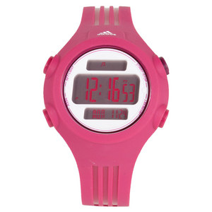 Questra Watch Pink