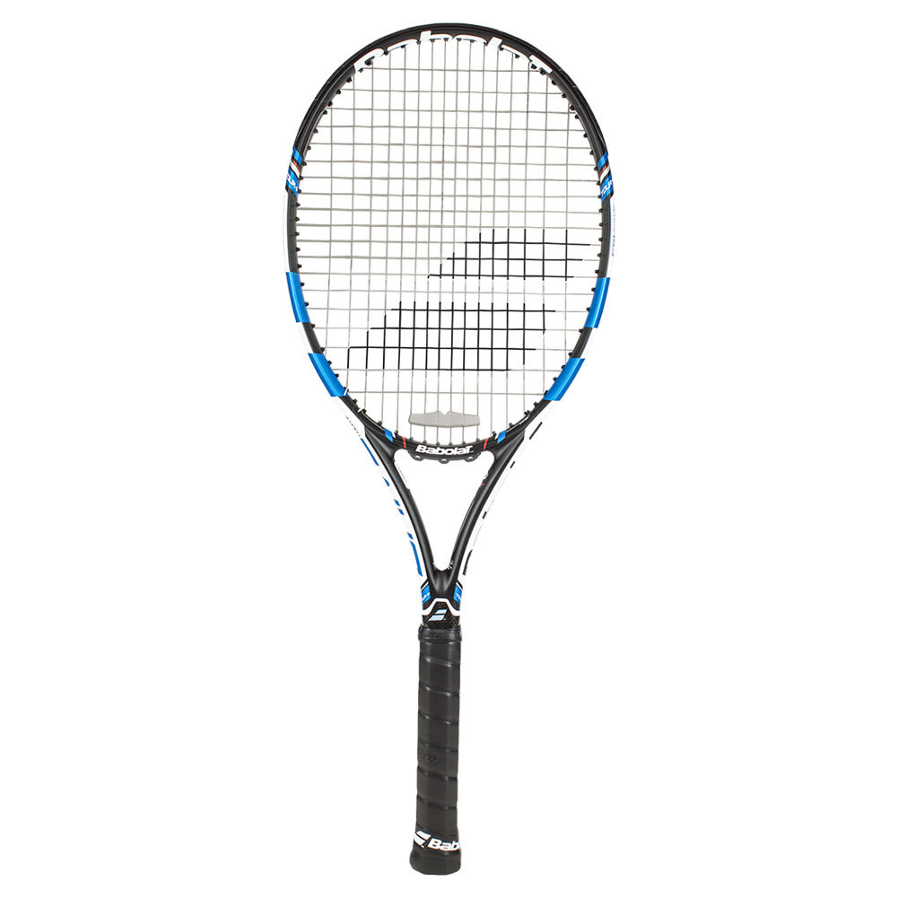 2015 Pure Drive Tour Plus Demo Tennis Racquet