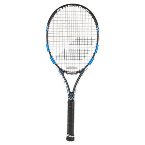 2015 Pure Drive Tour Plus Demo Tennis Racquet 4_3/8