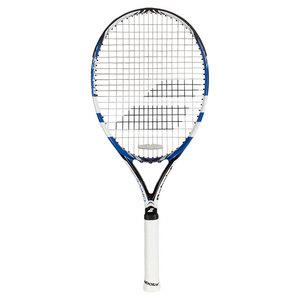 Drive 115 Demo Tennis Racquet