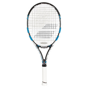 Pure Drive Junior 26 Tennis Racquet