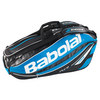 Pure Drive 9 Pack Tennis Bag by BABOLAT
