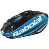Pure Drive 6 Pack Tennis Bag by BABOLAT
