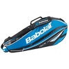 Pure Drive 3 Pack Tennis Bag by BABOLAT