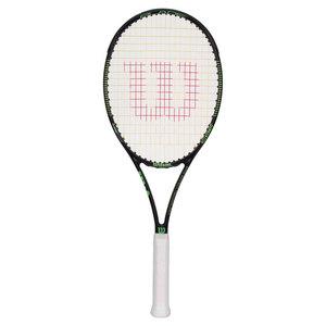 2015 Blade 98S 18X16 Tennis Racquet