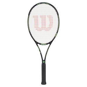 2015 Blade 98 18X20 Tennis Racquet