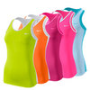 NIKE Women`s Advantage Court Tennis Tank