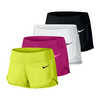 NIKE Women`s Ace Court Tennis Short