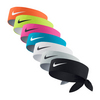 NIKE Men`s Tennis Headband