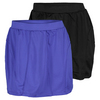 TAIL Women`s Caprice Tennis Skort