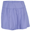 TAIL Women`s Rhea Tennis Skort Thistle
