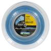 YONEX Poly Tour Spin 125/16L Tennis String Reel Blue