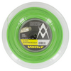 VOLKL Classic Synthetic Gut 16G Tennis String Reel Neon Green