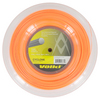 VOLKL Cyclone 16G Tennis String Reel Fluo Orange