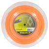VOLKL Cyclone 17G Tennis String Reel Fluo Orange