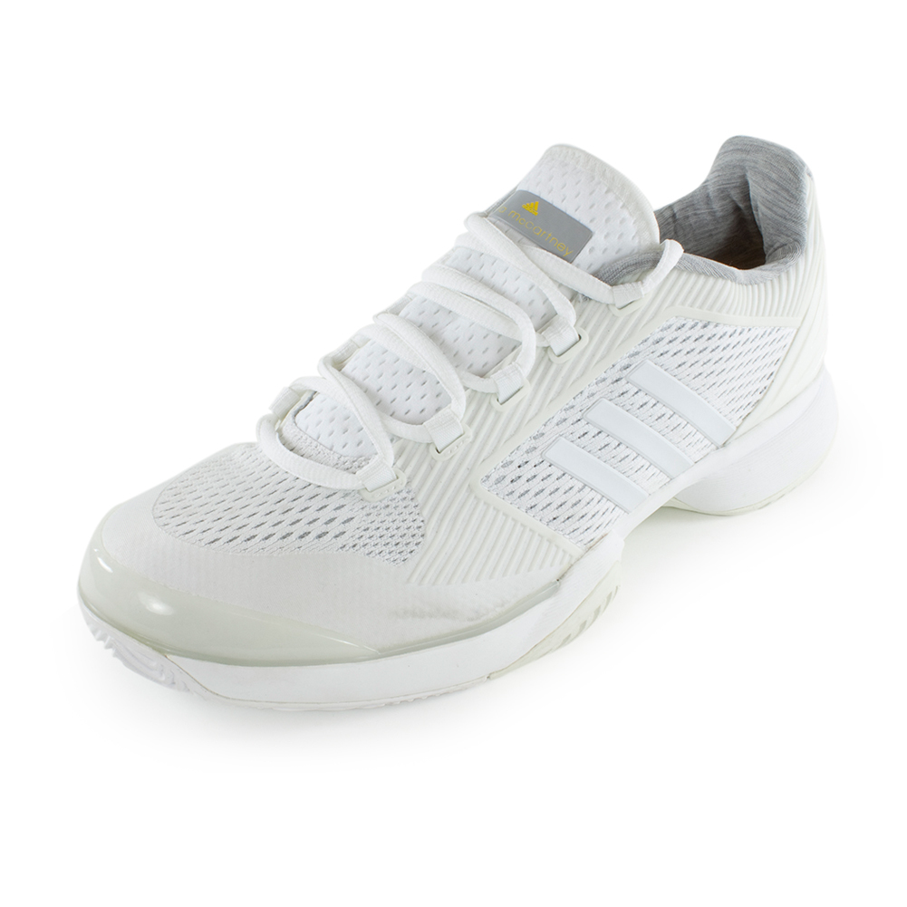 Awesome White Shoes  Women Shoes