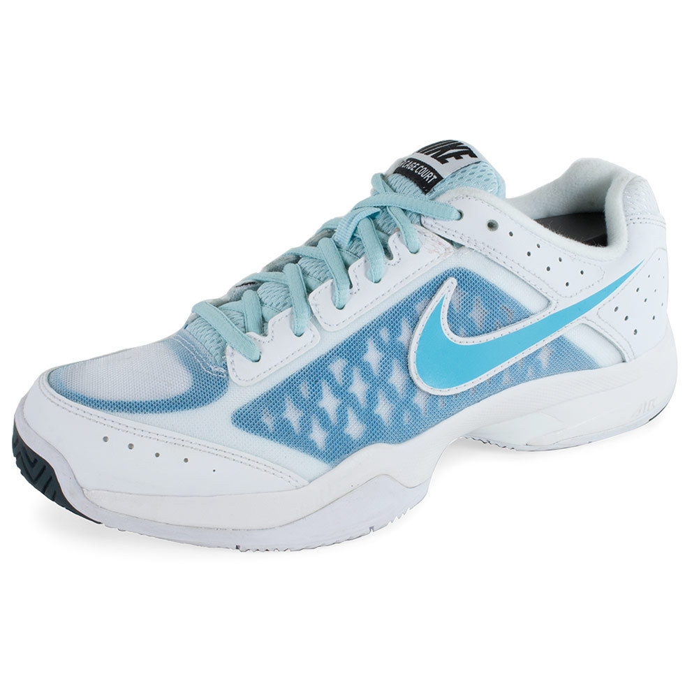Top Quality LINING Classical Women's Athletic Casual Tennis Court Shoes