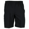 LOTTO Men`s Player Tennis Short Black