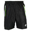 LOTTO Men`s LOB Tennis Short Black