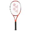 YONEX VCORE Si Team Tennis Racquet