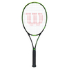 2015 Blade 98 16X19 Tennis Racquet by WILSON