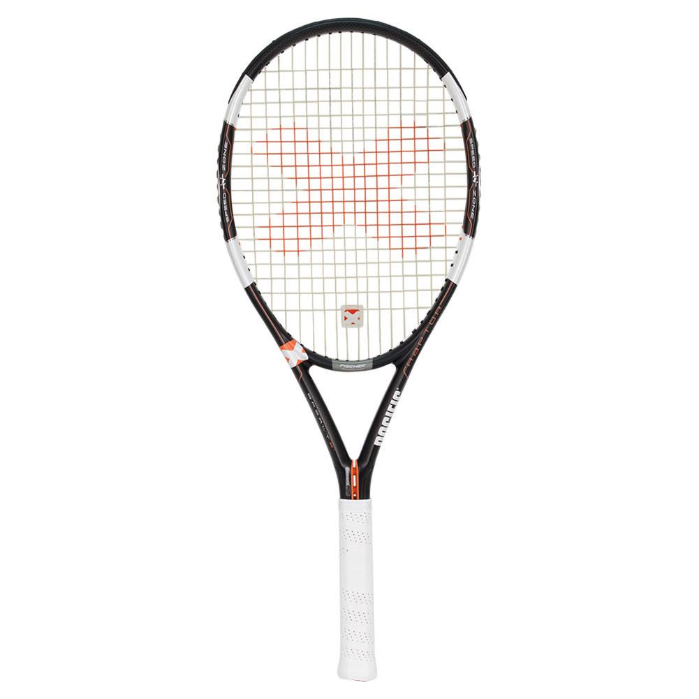 Bx2 Raptor Demo Tennis Racquet