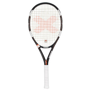BX2 Raptor Demo Tennis Racquet 4_3/8
