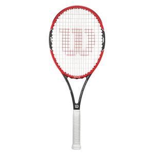 2014 Pro Staff 97 LS Demo Tennis Racquet