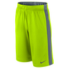 NIKE Boys` Fly Short