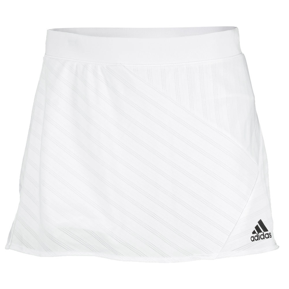 adidas-womens-tennis-sequencials-core-skort-white