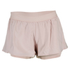 ADIDAS Women`s Stella McCartney Barricade Tennis Short Light Pink