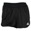 ADIDAS Women`s Tennis Sequencials Core Short Black
