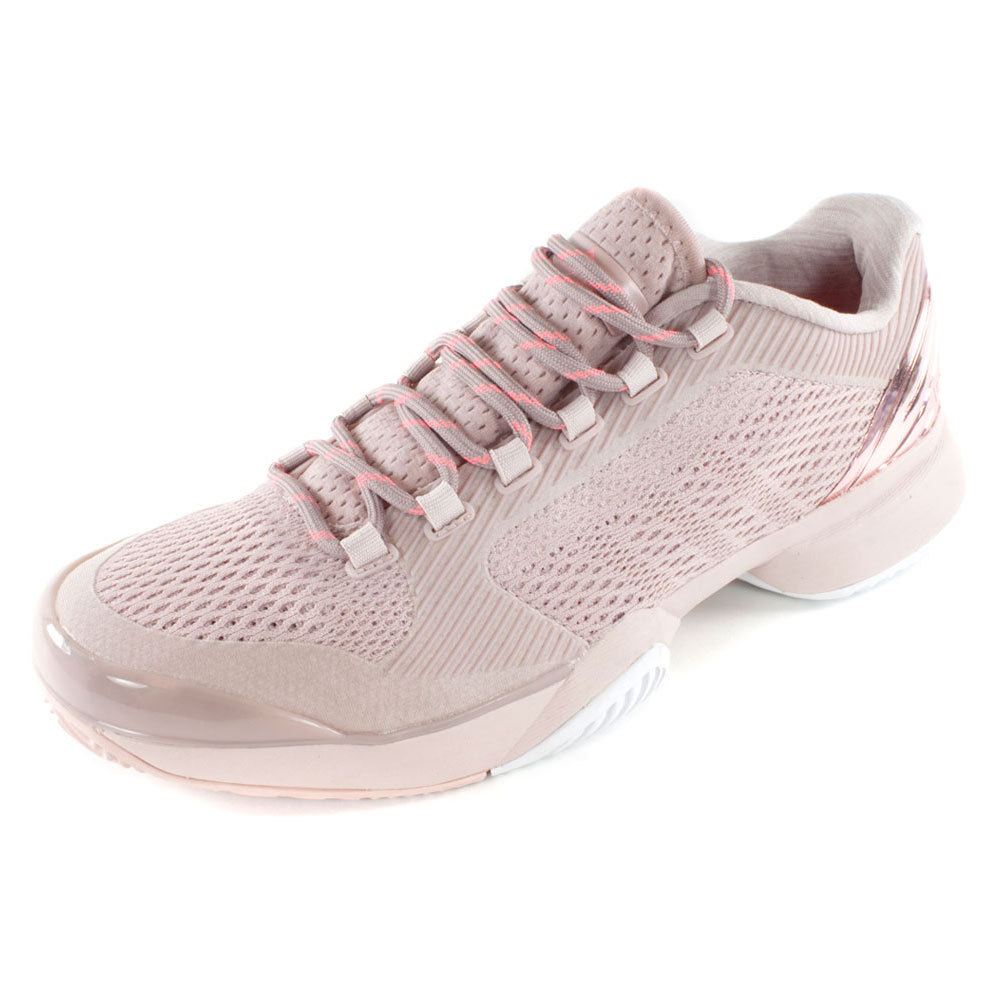 adidas s stella mccartney barricade 2015 tennis