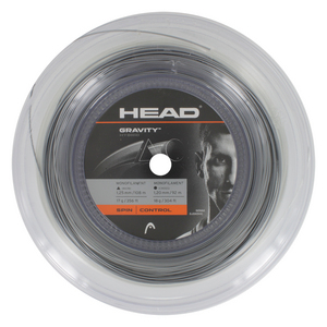 Gravity Hybrid Tennis String Reel